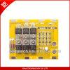 Lipo BMS con protezione del pacchetto della batteria LiFePO4