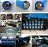 2003-2005年のHonda Civicのための6nh-D10000mAh 7.2V Battery Pack Cars