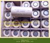 Sc secondaire 2500mAh de la pile NiMH 10c Discharge Rate1.2V de C