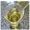 반 완성되는 기름 300mg/Ml Decadurabolin 제품 Nandrolone Decanoate