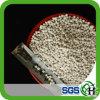 NPK Samenstelling Fertilizer18-18-00 voor Industrie van de Landbouw