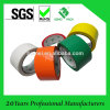 Sale chaud Packing Tape pour Carton Sealing (SGS&ISO)