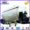 65МУП 70 тонн цемента Bulker Полуприцепе для продажи в Дубаи