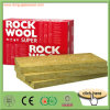 Scheda di Rockwool di densità di Isowool 100kg/M3