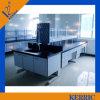 실험실 벤치 실험실 장비 실험실 테이블