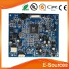TFT LCD Bedienpult-Lieferant, PWB, PCBA