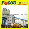 Planta de tratamento por lotes concreta da qualidade superior de equipamento de construção de 60m3/H