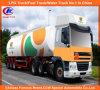 Hochleistungstir-c$axle 60t Fuel Tank Truck Semi Trailer