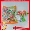 과일 꼬임 Lollipop 사탕