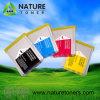 Cartucho de tinta compatible para LC10/LC37/LC51/LC57/LC960/LC970/LC1000 impresora Brother