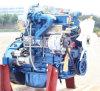 Motor de CNG (NQ120N4)