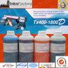 SB210 tinta de la sublimación para Mimaki Tx400-1800D