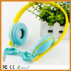 Écouteurs pour lecteur MP3 pour casque léger bon marché