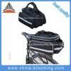 Взять на себя водонепроницаемый велосипед велосипед заднего сиденья в дамской сумочке Pannier мешок для соединительных линий