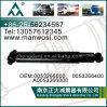 Stoßdämpfer 0053266000 0053266400 A0053266000 für Benz-LKW-Stoßdämpfer