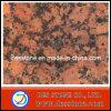 Encimera y tabla rojas (DES-GT026) de Carmen del granito