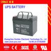 UPS alternativo Battery de Battery 12V
