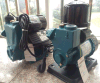 Bomba de água periférica de escorvamento automático de Wedo 1awzb 0.55kw auto com Ce