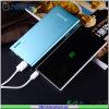 Batterij van de Bank 8000mAh van de Macht van nieuwe Producten de Draagbare voor Mobiele Lader