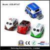 Impulsión del flash del USB de la forma del coche del OEM (USB-MT427)