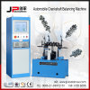 Jp Jianping equilibrio dinámico del cigüeñal del motor hidráulico de la máquina