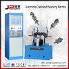 Hydraulische Motor-Kurbelwelle-dynamische balancierende Maschine JP-Jianping
