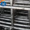 コンクリートのための溶接された棒網