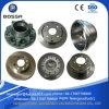 日産のための高品質のCar Brake Disc OEM 40206vb000