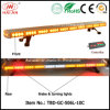 Brake와 Turning Lights를 가진 트럭 Recovery LED Lightbar