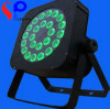 Neues 24*10W 4in1 RGBW Stage Lighting LED PAR