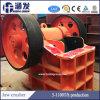 Machine de broyeur de maxillaire de pierre de Chine d'escompte à vendre