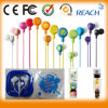 Preiswertes Colorful Stereo in-Ear Earphone