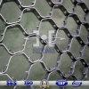 Caparazón de tortuga de acero inoxidable Net