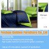 Consolador define roupa de cama (LH-09 #)