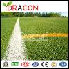 人工的な草の耐久のフットボールの芝生