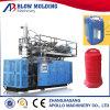 Máquina plástica 10L 15L 20L 30L del moldeo por insuflación de aire comprimido de la poder de Jerry