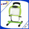 Leuchte, LED-Leuchte, beste bewegliche Leuchte, Flut-Leuchte, Notleuchte