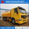Camion de réservoir d'eau de Sinotruck HOWO 6X4 336HP 20000L 20m3 20tons