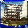 Estructura de acero Estructura de acero de construcción Marco Taller