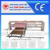 Colcha Manual colchão edredão de plumas Quilting mecânica da máquina de costura (HFJ-8)