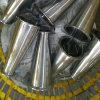 Riduttore premuto sanitario dell'acciaio inossidabile