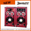 2.0 Systems-Karaoke Bluetooth Lautsprecher PA-DJ (XD6-6015)