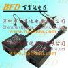 UTP Übermittler-/ReceivevideoBalun für CCTV-Kamera