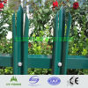 Palisade Fence 또는 Euro Mesh Fence