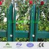 Palizada Fence o Euro Mesh Fence