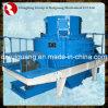 Triturador de impato do eixo/areia verticais que faz a máquina (séries de PCL)