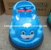 Kiddie reitet Batterie-Boxauto