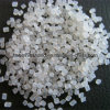 LDPE LDPE van Korrels Maagdelijke LDPE van de Vervaardiging