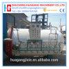 Reifen-runderneuernde Maschinen-heißer Gummireifen-vulkanisierenbecken mit Qualität
