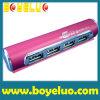 CUBO do USB 4port